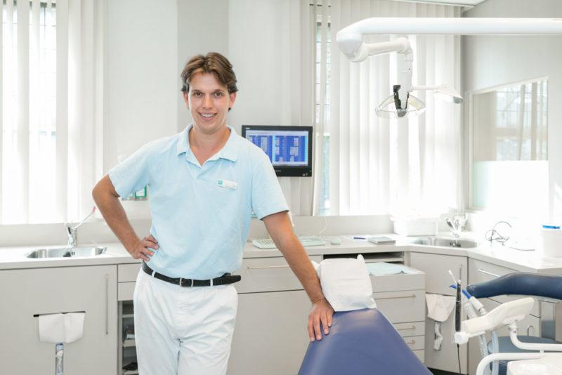 tandartspraktijk Venlo - tandarts Dental Clinics Venlo