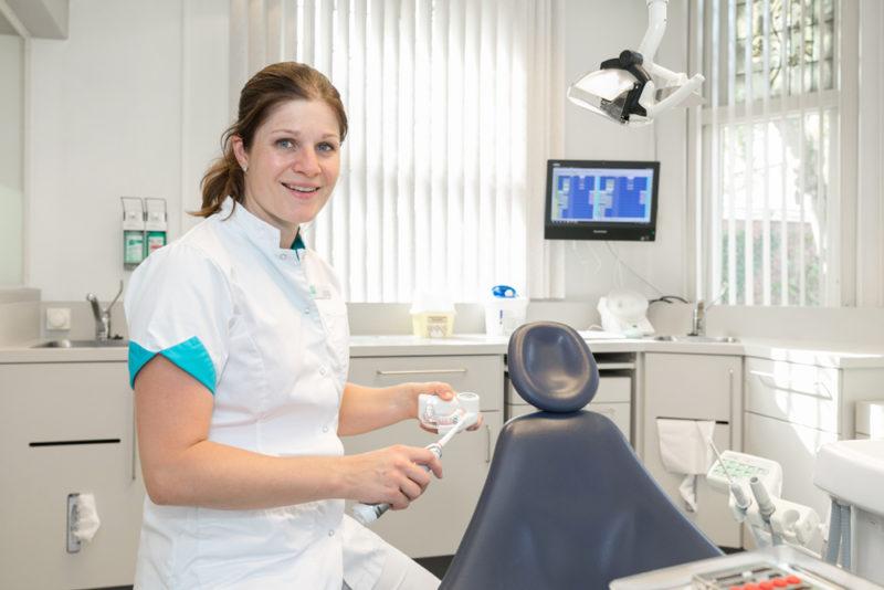 mondhygiënist Venlo - mondhygiënist Dental Clinics Venlo