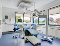 Dental Clinics Nijverdal