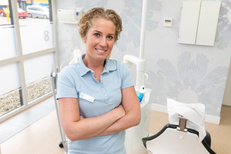 tandarts Huizen - tandarts Dental Clinics Huizen