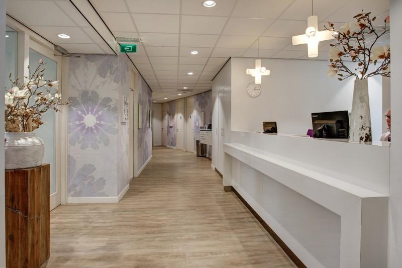 Dental Clinics Huizen