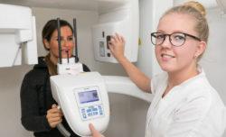 tandartspraktijk Rotterdam Zuid - röntgen Dental Clinics Rotterdam Zuiderterras