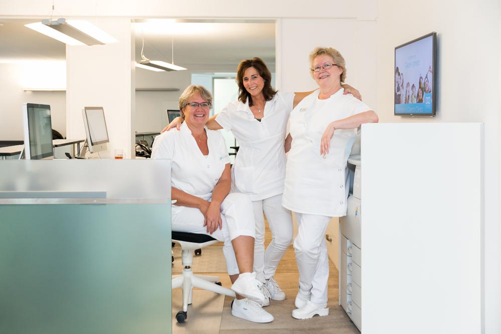 tandartspraktijk Rotterdam Zuid - welkom bij Dental Clinics Rotterdam-Zuiderterras