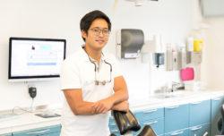tandarts Rotterdam Zuid - tandarts Dental Clinics Rotterdam-Zuiderterras