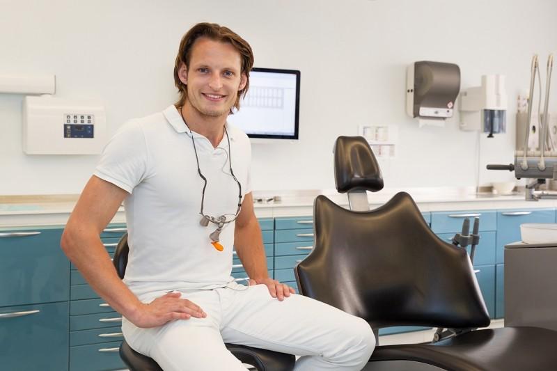 tandarts Rotterdam Zuid - tandarts Dental Clinics Rotterdam Zuiderterras