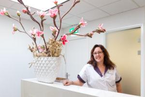 tandarts Almelo - welkom bij Dental Clinics Almelo
