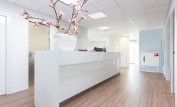 Dental Clinics Almelo