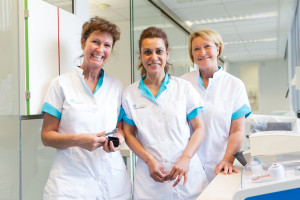 tandarts Rotterdam - Dental Clinics - collega's