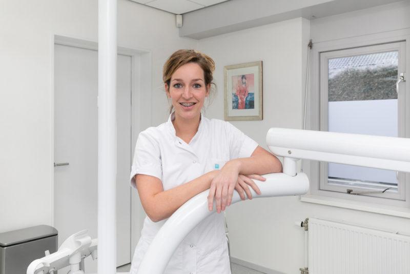 Tandarts Dental Clinics Hardegarijp