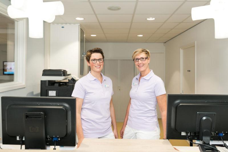 tandartspraktijk Doetinchem Centrum - tandarts Dental Clinics Doetinchem Centrum