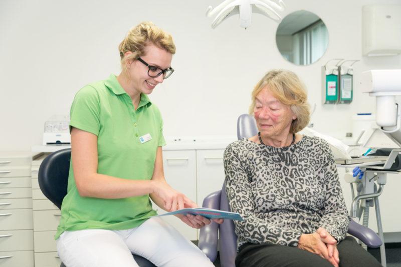mondhygiënist Doetinchem Centrum - mondhygiënist Dental Clinics Doetinchem Centrum
