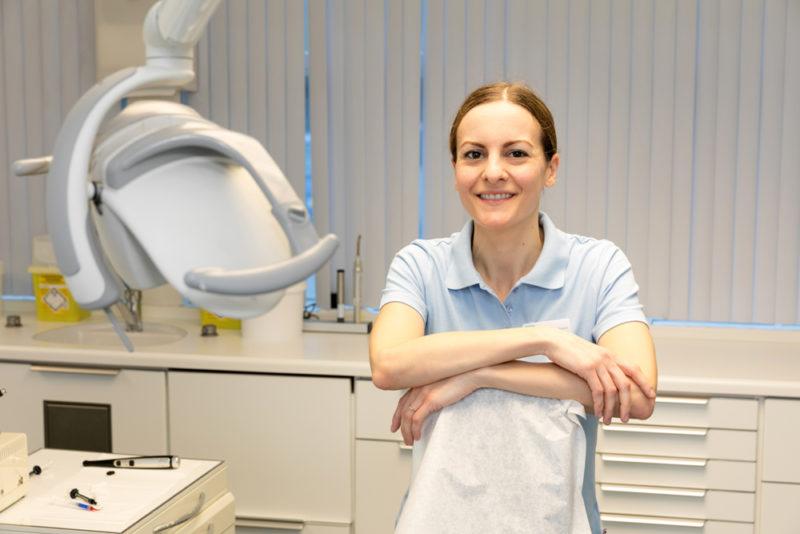 tandarts Doetinchem Centrum - tandarts Dental Clinics Doetinchem Centrum