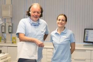 tandartsen Doetinchem Centrum - tandartsen Dental Clinics Doetinchem Centrum