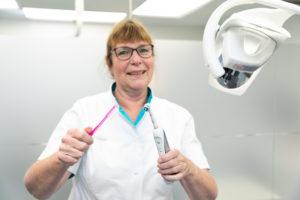 mondhygiënist Veenendaal centrum - mondhygiënist Dental Clinics Veenendaal Scheepjeshof