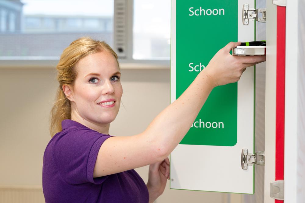 tandarts Doetichem - Dental Clinics Doetinchem Centrum