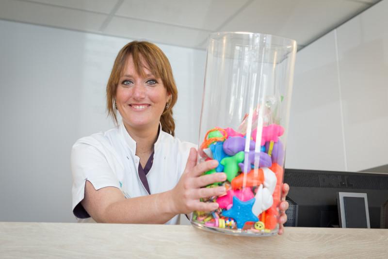 tandarts Veenendaal centrum - welkom bij Dental Clinics Veenendaal Scheepjeshof