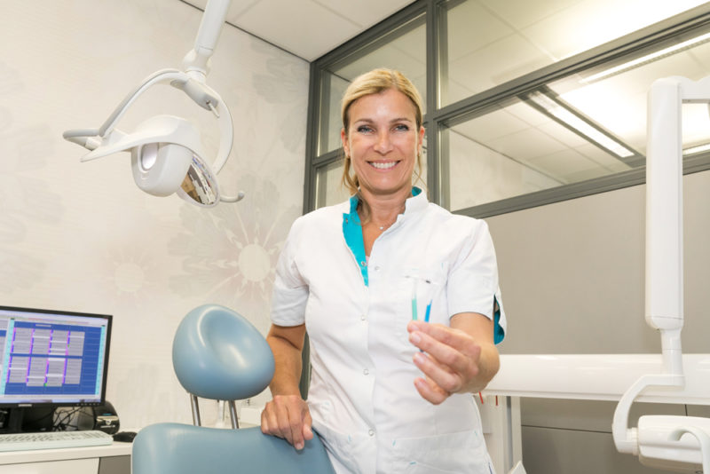 mondhygiënist Den Haag Bomenbuurt - mondhygiënist Dental Clinics Den Haag Thomsonlaan