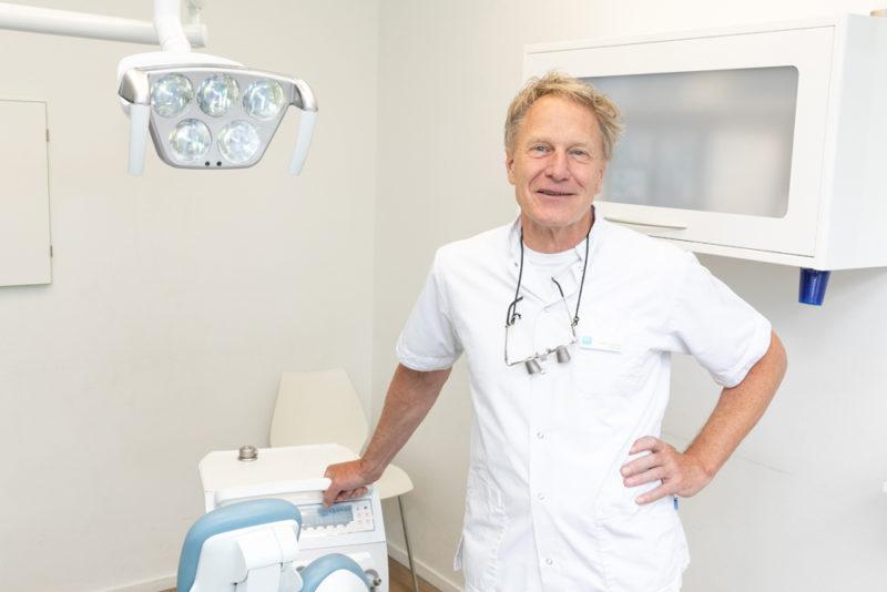 tandarts Den Haag Bomenbuurt - tandarts Dental Clinics Den Haag Thomsonlaan