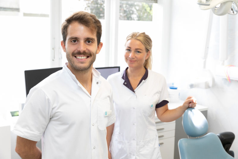 tandarts Dental Clinics Den Haag Thomsonlaan - tandarts Dental Clinics Den Haag Thomsonlaan