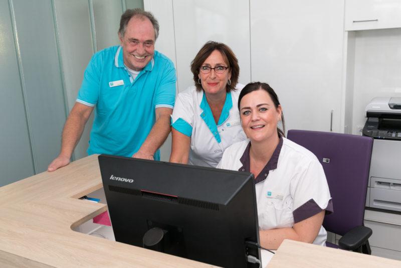 tandarts Oudenbosch - welkom bij Dental Clinics Oudenbosch
