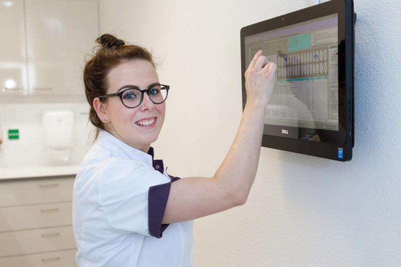 tandartspraktijk Oudenbosch - welkom bij Dental Clinics Oudenbosch