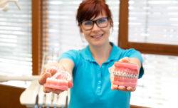 mondhygiënist Doetinchem Lohmanlaan - mondhygiënist Dental Clinics Doetinchem Lohmanlaan