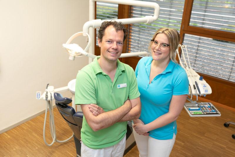 tandarts Doetinchem Lohmanlaan - tandarts Dental Clinics Doetinchem Lohmanlaan