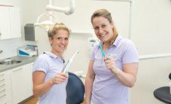 mondhygiënist Doetinchem Lohmanlaan - preventie Dental Clinics Doetinchem Lohmanlaan