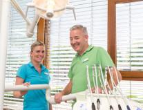 Dental Clinics Doetinchem - Lohmanlaan