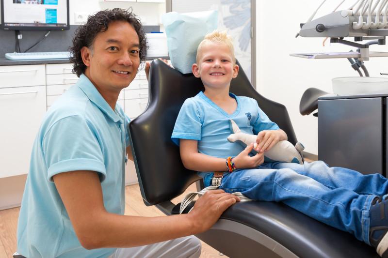 tandarts Harderwijk - Dental Clinics Harderwijk