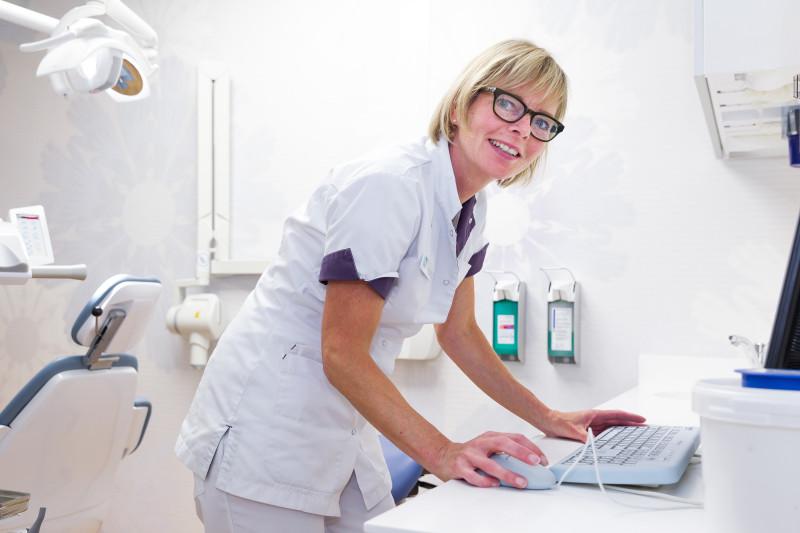 tandartspraktijk Harderwijk - Dental Clinics Harderwijk