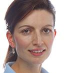 tandarts-directeur Dental Clinics - tandarts Maastricht Centrum