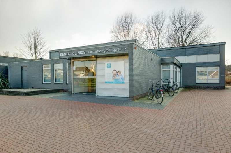 Dental Clinics Lemmer
