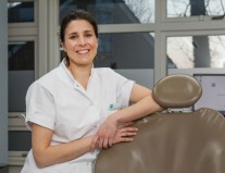 Dental Clinics Lemmer