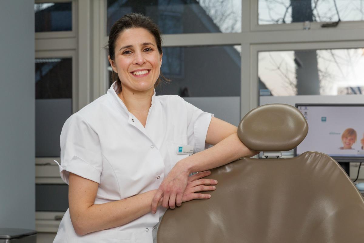 tandarts Lemmer - tandarts Dental Clinics Lemmer