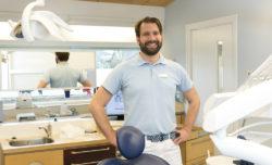 tandarts Zuidhorn - tandarts Dental Clinics Zuidhorn