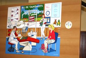 Poetsles Dental Clinics Venlo