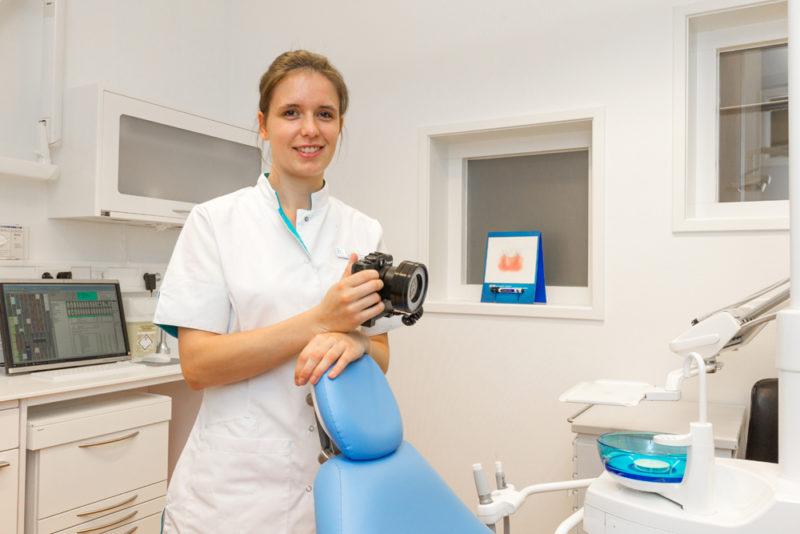 mondhygiënist Ermelo - mondhygiënist Dental Clinics Ermelo