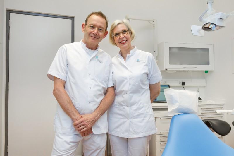 tandartsen Ermelo - tandartsengroepspraktijk Dental Clinics Ermelo