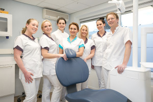 Team Dental Clinics Bilthoven
