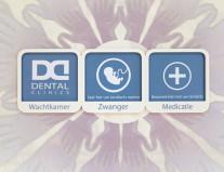 tandarts Bilthoven - röntgen Dental Clinics Bilthoven