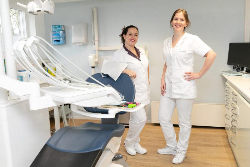 tandarts Bilthoven - tandarts Dental Clinics Bilthoven