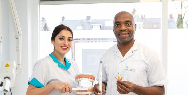 mondhygiënist Bilthoven - mondhygiënist Dental Clinics Bilthoven