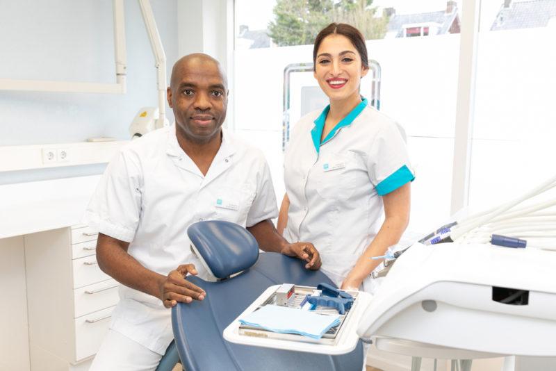 mondhygiënist Bilthoven - mondhygiënist Dental Clinics Bilthoven.