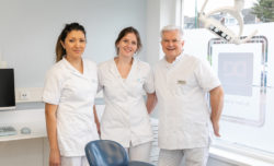 tandartspraktijk Bilthoven - tandartsen Dental Clinics Bilthoven
