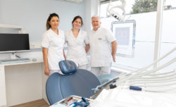 tandartsen Bilthoven - tandartsen Dental Clinics Bilthoven