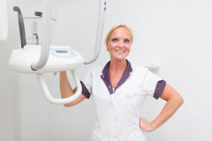 tandarts Bilthoven - medewerker tandarts Dental Clinics Bilthoven