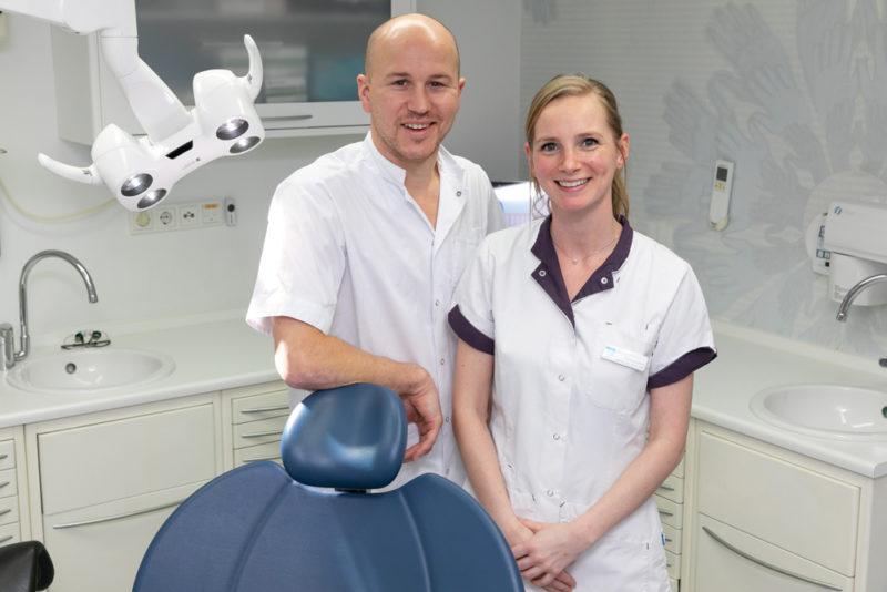 tandarts Veenendaal De Vallei - tandarts Dental Clinics Veenendaal De Vallei