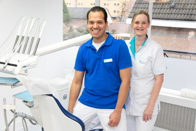 orthodontist Veenendaal De Vallei - orthodontist Dental Clinics Veenendaal De Vallei