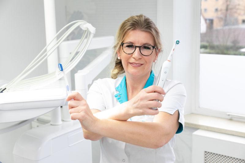 mondhygiënist Veenendaal De Vallei - mondhygiënist Dental Clinics Veenendaal De Vallei